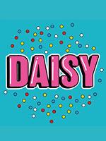 Daisy Festival 2020