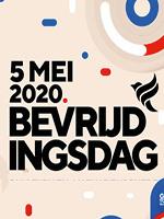 Bevrijdingsdag Enschede Festival