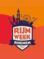 Rijnweek Festival 2021