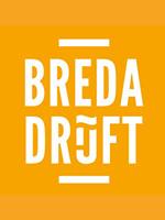 Breda Drijft Festival 2021