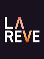 La Reve Festival 2021