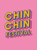 Chin Chin Festival 2020