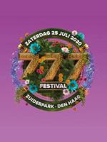 777 Festival 2020