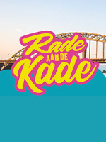 Rade aan de Kade Festival 2022