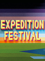 Expedition Festival 2021