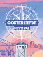 Oosterliefde Festival 2021