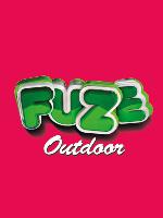 Fuze Outdoor Festival 2021
