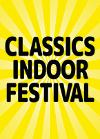 Classics Indoor Festival - september 2020