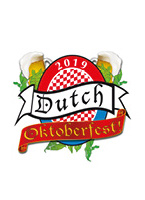 Dutch Oktoberfest - Zwolle 2020