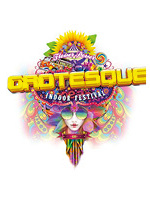 Grotesque Indoor Festival 2021