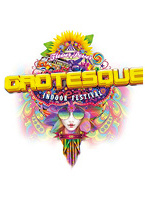 Grotesque Indoor Festival 2020