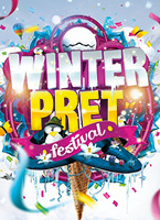 WinterPret Festival 2021