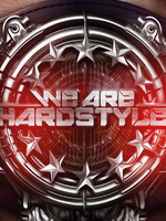 We Are Hardstyle Festival 2022