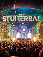 Het Stuiterbal Festival 2022