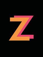 Paradigm x Zeezout Winter Parade Festival 2022