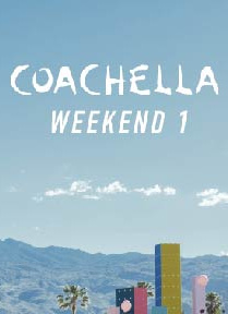 Coachella Festival 2020