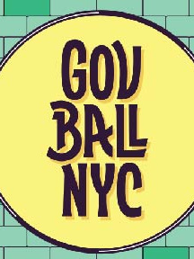 Governors Ball 2021