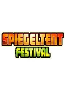 Spiegeltent Festival 2020