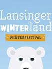 Lansinger Winterland 2022
