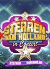 Sterren van Holland - Ahoy 2021