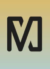 Mondriaan Jazz Festival 2020