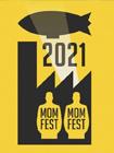 MOMfest 2023