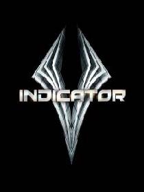 Indicator 2021