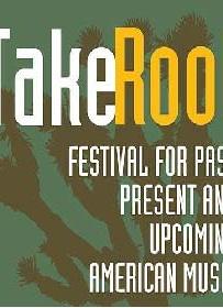 TakeRoot Festival 2020