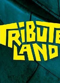 Tributeland Festival 2020
