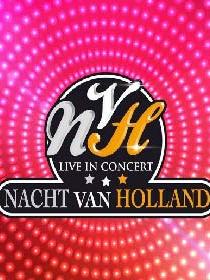 Nacht van Holland 2021
