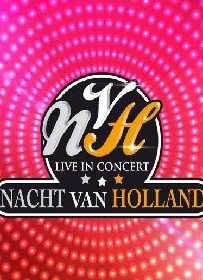 Nacht van Holland 2020