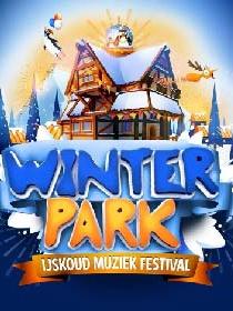 Winter Park Festival 2021