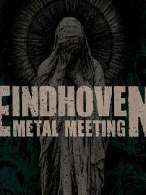 Eindhoven Metal Meeting 2021