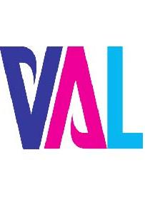 Valhalla Festival 2020