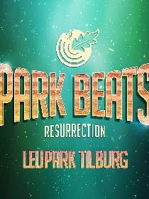 Park Beats Festival 2021