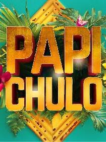 Papi Chulo Outdoor 2021