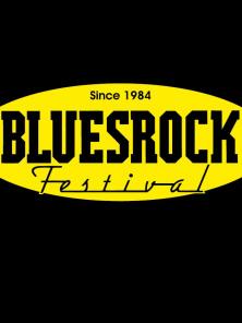 Bluesrock Festival Tegelen 2021
