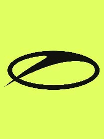 A State Of Trance 1000 2021