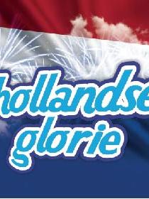 Hollandse Glorie 2021