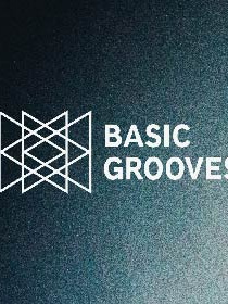 Basic Grooves Special 2021