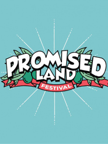 The Promised Land festival