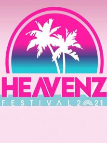 Heavenz Festival