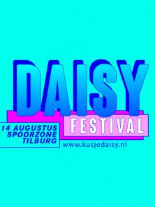 Daisy Festival 2021