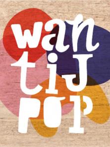 Wantijpop Festival 2022