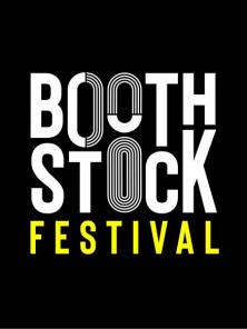 Boothstock Festival 2021