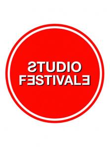 Studio Festivale 2021