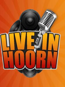 Live in Hoorn Festival