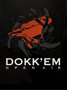 Dokk'em Open Air
