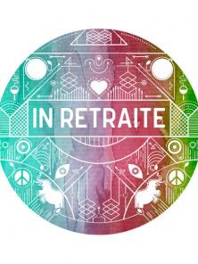 In Retraite Festival 2021