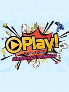 Play! Festival 2020